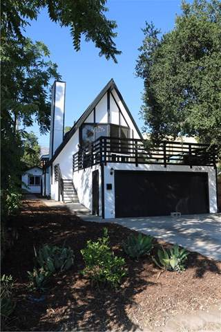 7539 Valaho Drive, Tujunga, CA 91042 (#SB19171249) :: Legacy 15 Real Estate Brokers