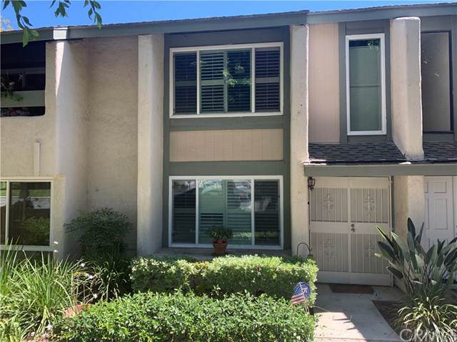 1775 Oldwood Court, Brea, CA 92821 (#OC19171344) :: McLain Properties