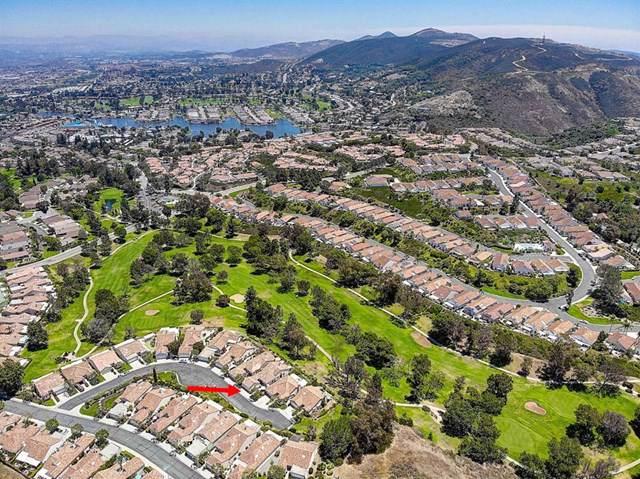 1537 El Paseo Drive, San Marcos, CA 92078 (#190039878) :: Legacy 15 Real Estate Brokers