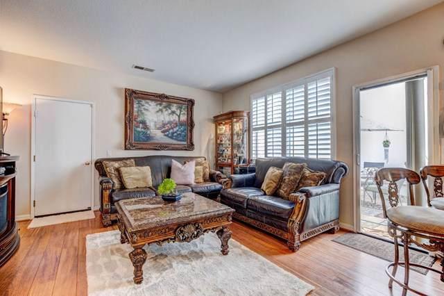 1966 Parker Mountain Road, Chula Vista, CA 91913 (#190039880) :: Legacy 15 Real Estate Brokers