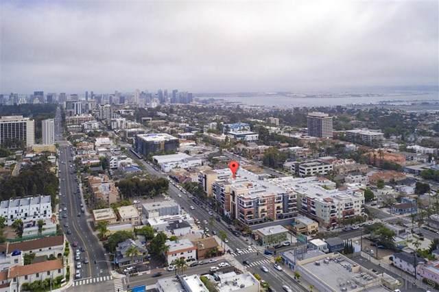 San Diego, CA 92103 :: Legacy 15 Real Estate Brokers