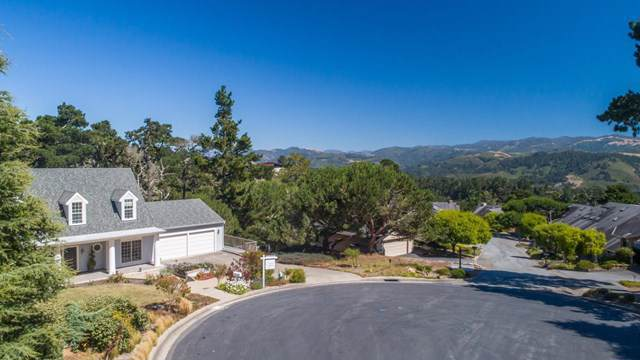 3602 Eastfield Road, Outside Area (Inside Ca), CA 93923 (#ML81761199) :: Provident Real Estate