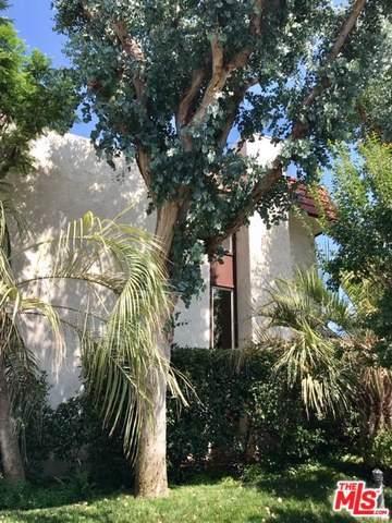 6210 Nita Avenue, Woodland Hills, CA 91367 (#19488422) :: The Marelly Group   Compass