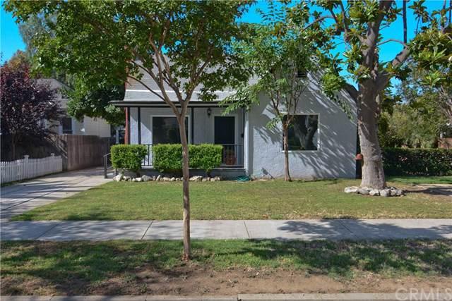 1836 3rd Street, La Verne, CA 91750 (#CV19170496) :: Z Team OC Real Estate