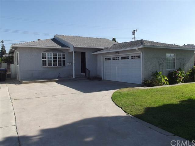 12228 Spry Street, Norwalk, CA 90650 (#DW19168984) :: Fred Sed Group