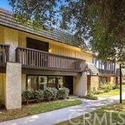 617 Briarwood Lane, San Dimas, CA 91773 (#WS19171552) :: Z Team OC Real Estate