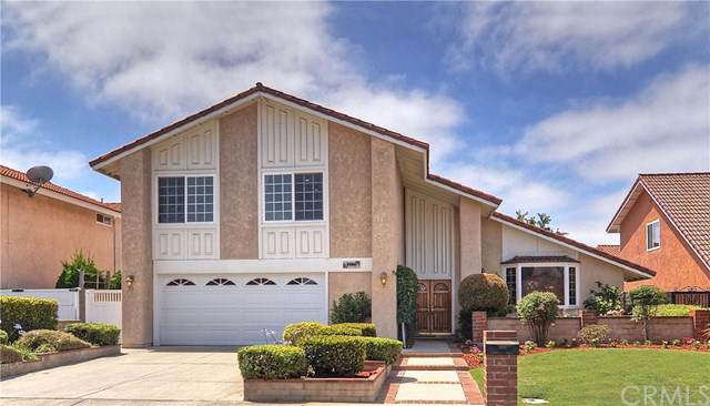 9064 Blair River Circle, Fountain Valley, CA 92708 (#OC19167800) :: McLain Properties