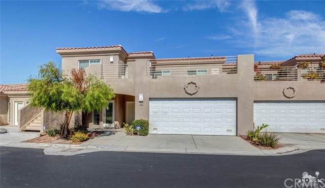 30310 Regent Street #103, Cathedral City, CA 92234 (#219019613DA) :: Fred Sed Group