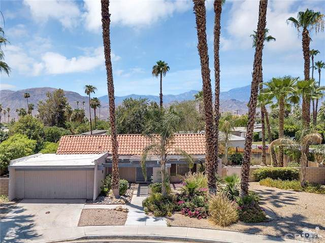 43585 Vanda Circle, Palm Desert, CA 92260 (#219019285DA) :: Fred Sed Group