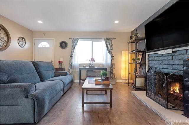 7730 Center Avenue, Rancho Cucamonga, CA 91730 (#WS19171591) :: Allison James Estates and Homes