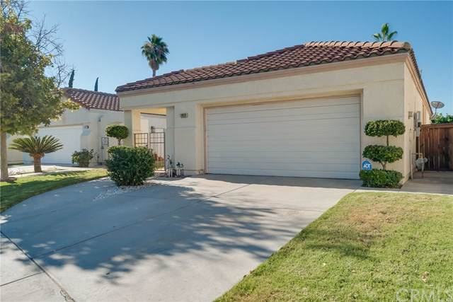 28528 Broadstone Way, Menifee, CA 92584 (#SW19168844) :: California Realty Experts