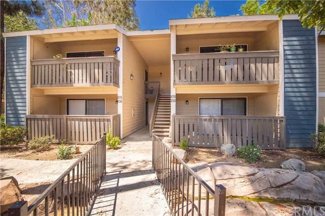 3535 Banbury Drive #88, Riverside, CA 92505 (#CV19171602) :: Allison James Estates and Homes