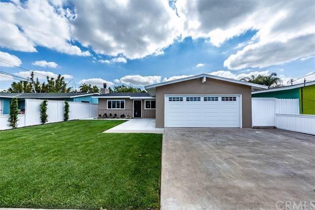 2230 Avalon Street, Costa Mesa, CA 92627 (#PW19171603) :: Upstart Residential