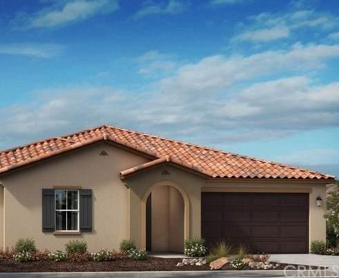 34642 Slough Road, Winchester, CA 92596 (#IV19171612) :: Mainstreet Realtors®
