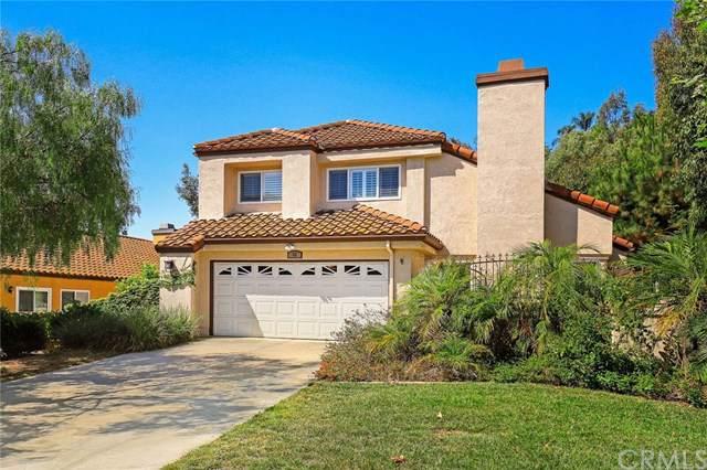 33 Chaparral Drive, Pomona, CA 91766 (#WS19167738) :: Mainstreet Realtors®