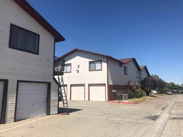 1050 E Avenue Q3, Palmdale, CA 93550 (#OC19170513) :: Allison James Estates and Homes