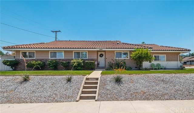 1231 W Cypress Avenue, Redlands, CA 92373 (#EV19170601) :: Realty ONE Group Empire