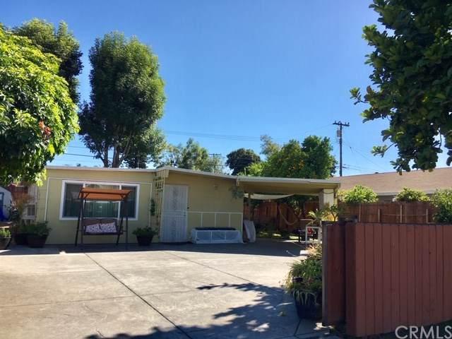 15828 Marwood Street, Hacienda Heights, CA 91745 (#CV19169325) :: Provident Real Estate