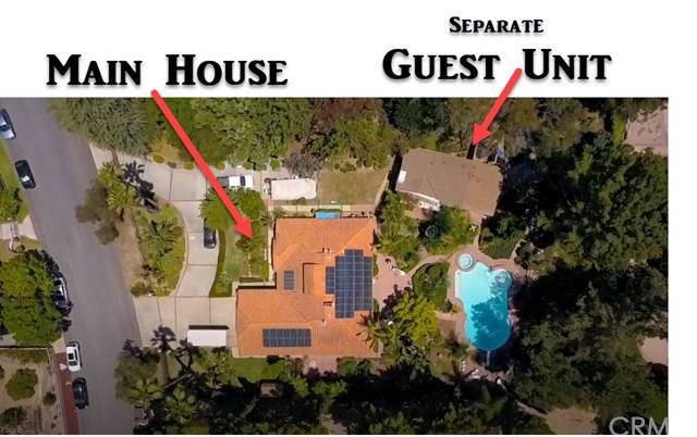 1516 Peppertree Drive, La Habra Heights, CA 90631 (#TR19171651) :: Provident Real Estate