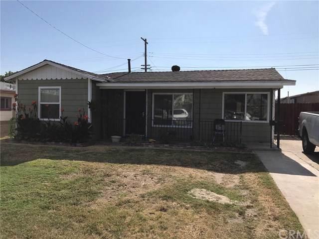 17011 S Berendo Avenue, Gardena, CA 90247 (#PV19165004) :: Provident Real Estate