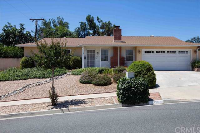 6076 Emery Street, Riverside, CA 92509 (#IV19171664) :: Allison James Estates and Homes