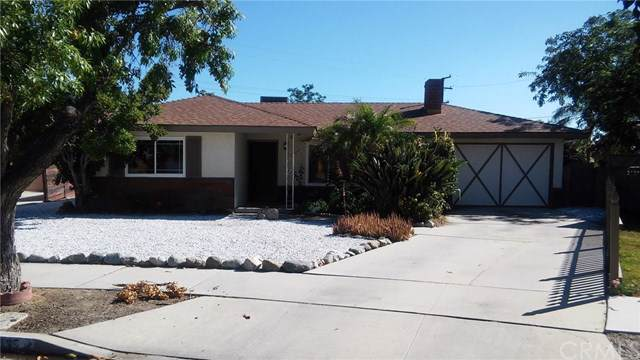 40635 Brock, Hemet, CA 92543 (#SW19170730) :: The Costantino Group | Cal American Homes and Realty