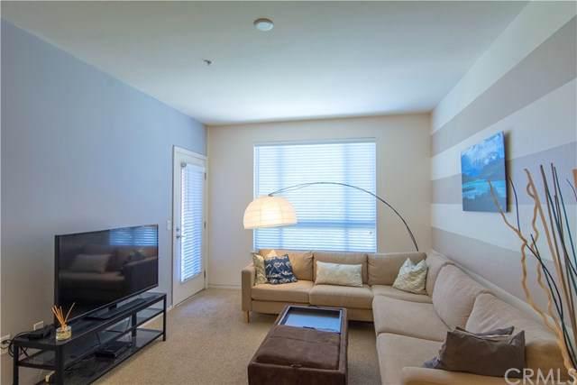 100 S Alameda Street #226, Los Angeles (City), CA 90012 (#TR19171297) :: Allison James Estates and Homes