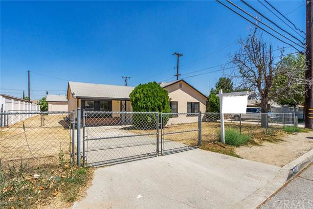 7767 Alder Avenue, Fontana, CA 92336 (#CV19171461) :: Rogers Realty Group/Berkshire Hathaway HomeServices California Properties