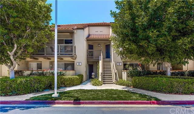 148 N Mine Canyon Road D, Orange, CA 92869 (#PW19171617) :: Ardent Real Estate Group, Inc.