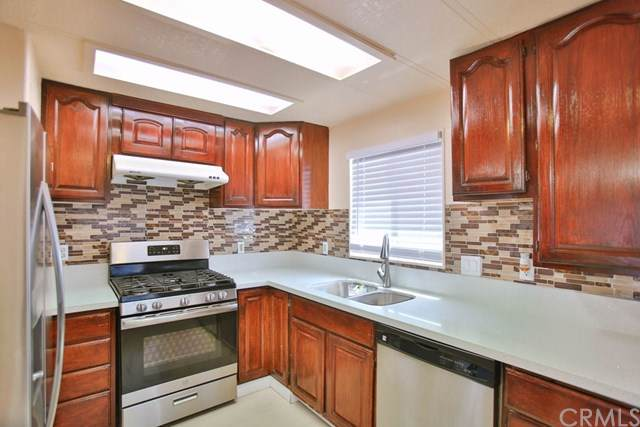 13782 Hoover Street #52, Westminster, CA 92683 (#OC19152932) :: Fred Sed Group