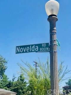 715 Novelda Road, Alhambra, CA 91801 (#CV19158569) :: Fred Sed Group