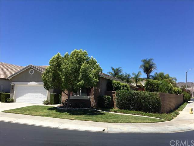 7680 Armour Drive, Hemet, CA 92545 (#SW19169024) :: The Costantino Group | Cal American Homes and Realty