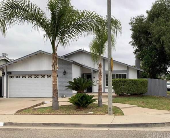 3993 Hibbert Court, Simi Valley, CA 93063 (#RS19170531) :: Z Team OC Real Estate