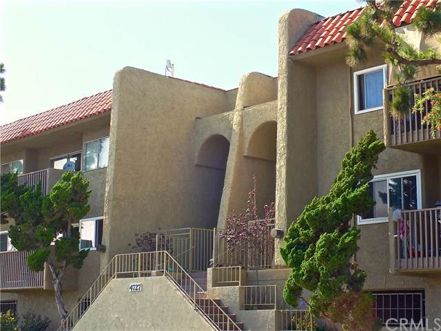 4727 W 147th Street #248, Lawndale, CA 90260 (#PW19170757) :: eXp Realty of California Inc.