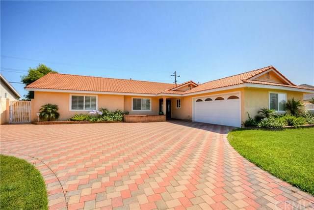 2144 E Petunia Street, Glendora, CA 91740 (#TR19171642) :: RE/MAX Estate Properties