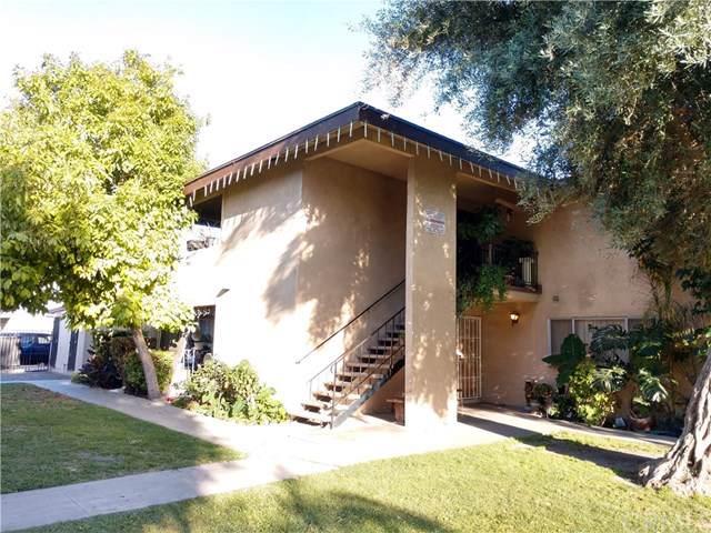 2412 Angela Street, Pomona, CA 91766 (#PW19171704) :: Mainstreet Realtors®
