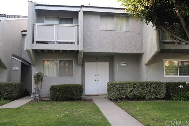 8162 Silkwood Circle #37, Huntington Beach, CA 92646 (#PW19171724) :: Allison James Estates and Homes