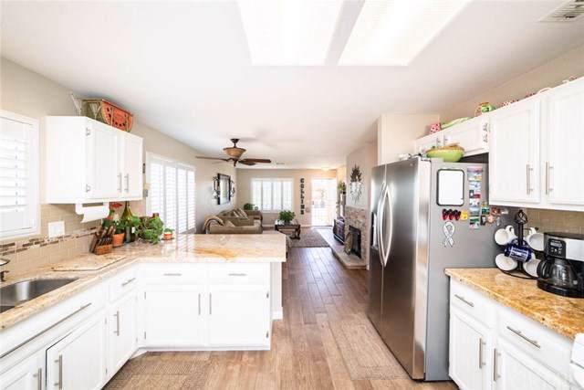 15182 Braxton Street, Adelanto, CA 92301 (#PW19171732) :: Z Team OC Real Estate