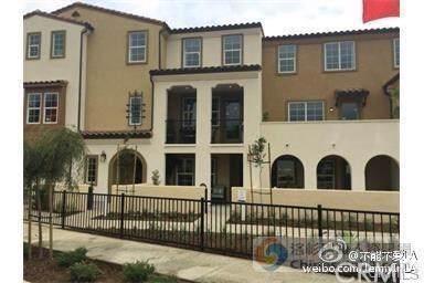 909 Santa Fe Avenue E, San Gabriel, CA 91776 (#AR19171743) :: California Realty Experts