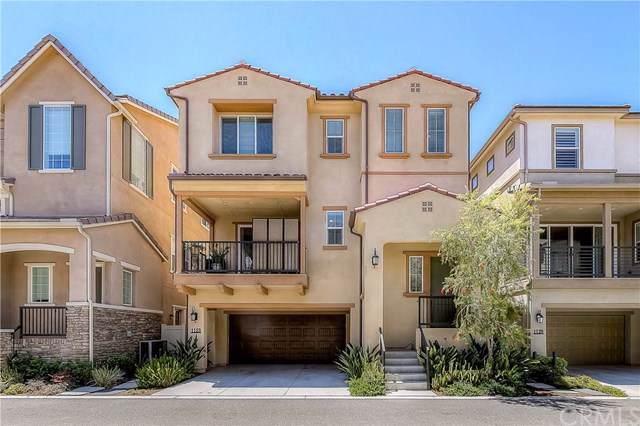 1123 Klose Lane, Fullerton, CA 92833 (#PW19171748) :: Provident Real Estate