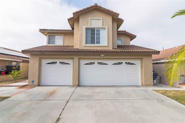 8315 Torrell Way, San Diego, CA 92126 (#190039943) :: Faye Bashar & Associates