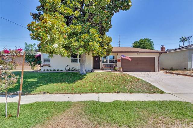 913 Barbra Lane, Redlands, CA 92374 (#EV19168719) :: A|G Amaya Group Real Estate