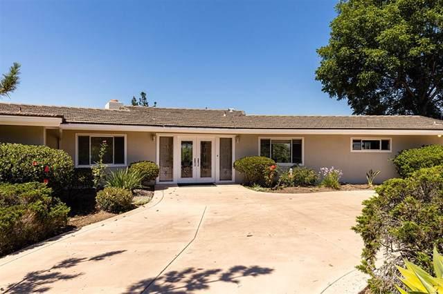 16229 Martincoit Rd., Poway, CA 92064 (#190039955) :: Abola Real Estate Group