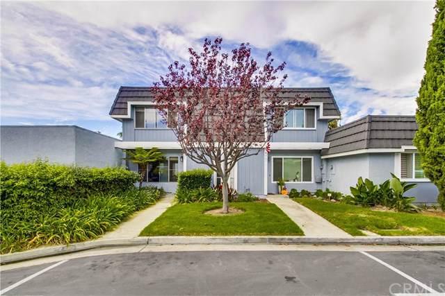 8401 Dory Drive, Huntington Beach, CA 92646 (#PW19171763) :: RE/MAX Masters