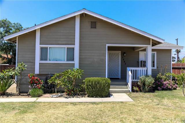 7642 Cypress Avenue, Fontana, CA 92336 (#DW19171639) :: Rogers Realty Group/Berkshire Hathaway HomeServices California Properties