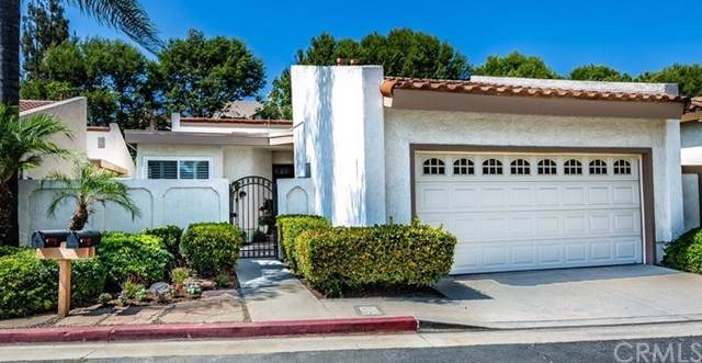 1153 Curie Lane, Placentia, CA 92870 (#PW19170586) :: Ardent Real Estate Group, Inc.