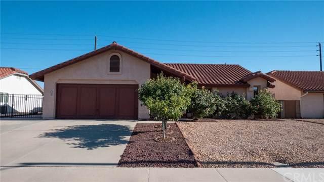 26835 Potomac Drive, Menifee, CA 92586 (#SW19165049) :: The Brad Korb Real Estate Group