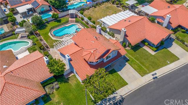 45445 Tournament Lane, Temecula, CA 92592 (#SW19171468) :: Realty ONE Group Empire