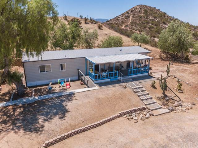 42785 Sage Road, Aguanga, CA 92536 (#SW19171765) :: The Costantino Group | Cal American Homes and Realty