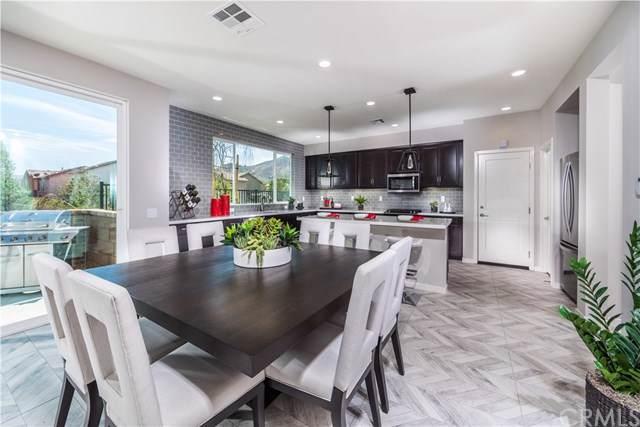 110 Red Brick Drive #6, Simi Valley, CA 93065 (#OC19171605) :: Z Team OC Real Estate